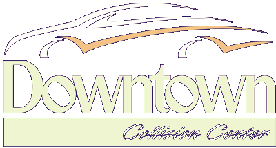 Downtown Collision Center